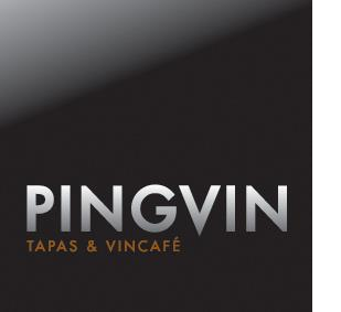 NY PLUS MENU for 2 – The Full Monty hos Pingvin