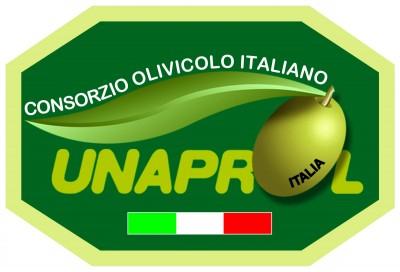 Olivenolie – tips og nyttig viden