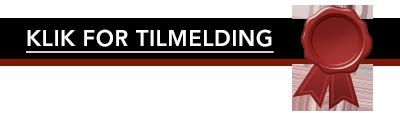Knap__vin_tilmelding_cuizinedk