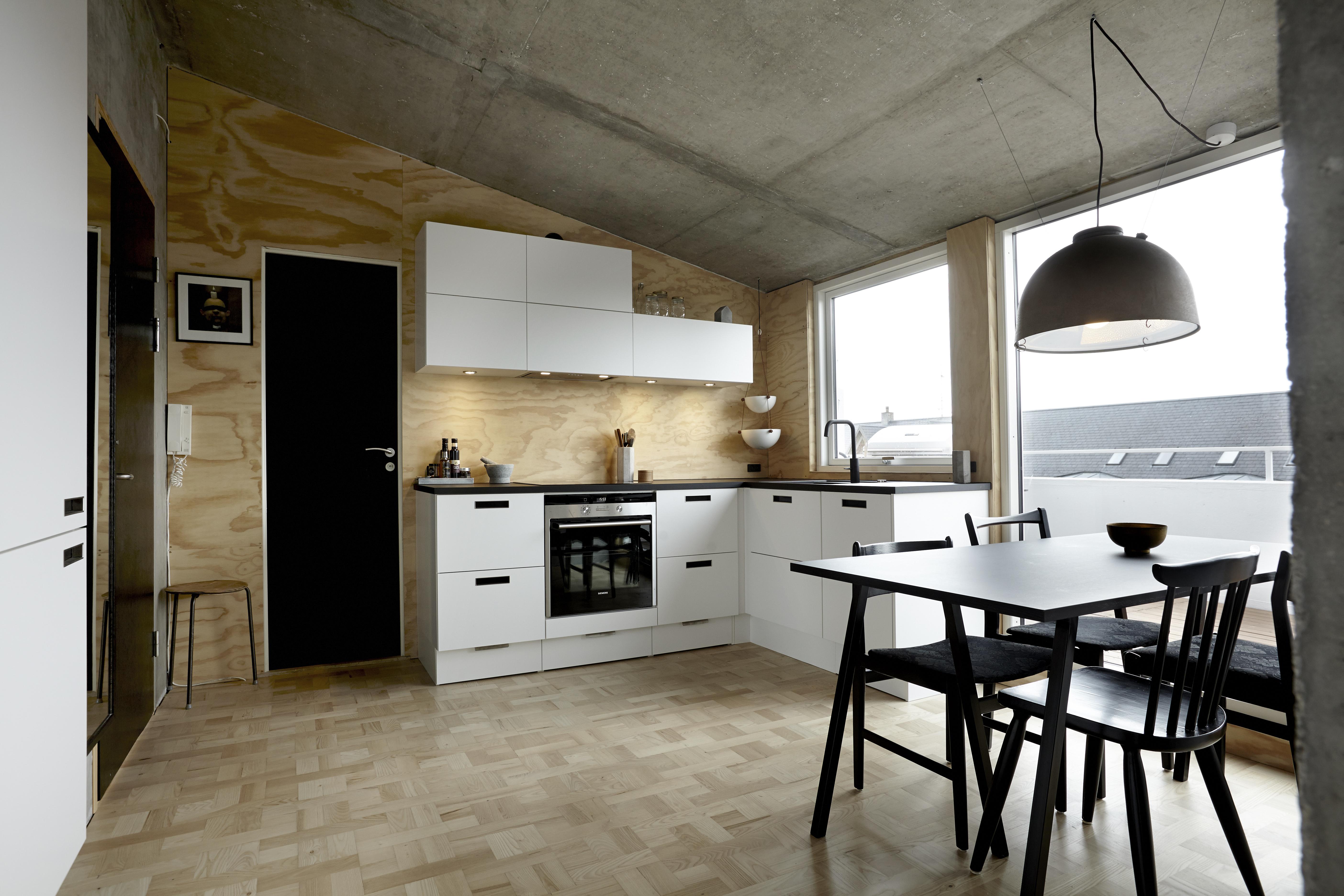 Køkken – Side 2 – CUIZINE