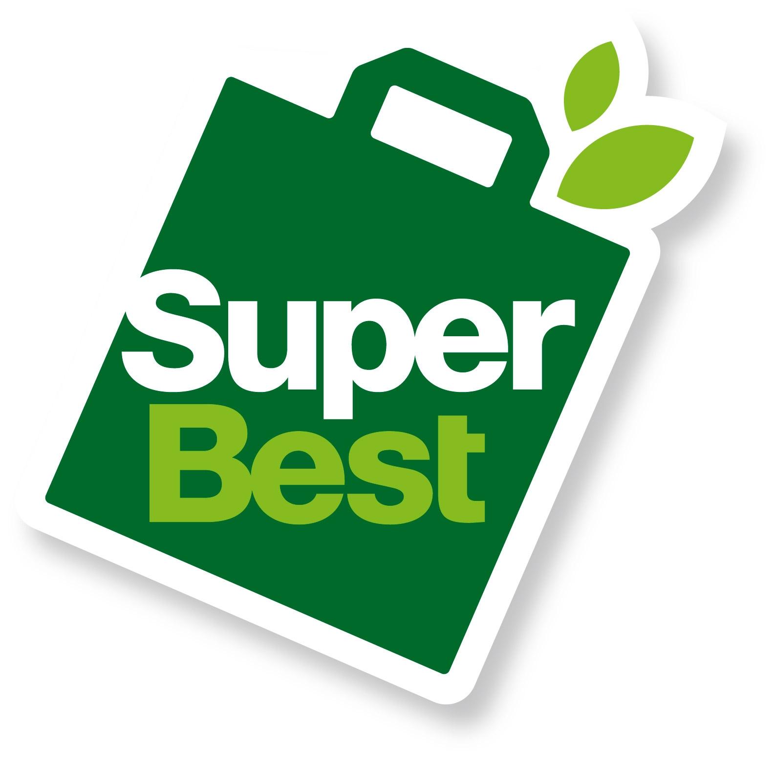 Fødevare-Oscar til SuperBest