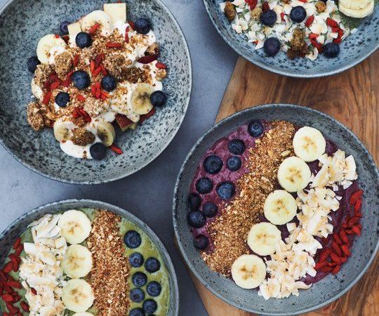 42Raw åbner restaurant i Københavns Lufthavn